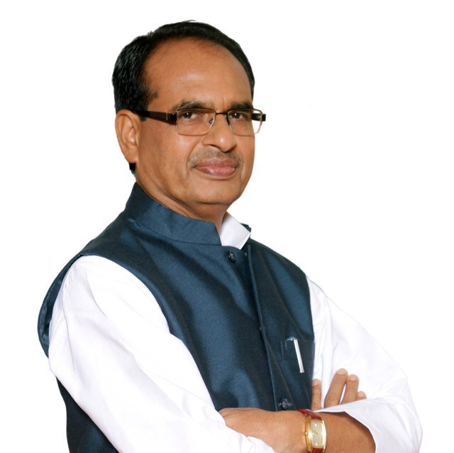 Lakhs of People will plant saplings on banks of Narmada from Amarkantak to Badwani in a day – CM Shri Shivraj Singh Chouhan