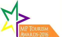 Entries for M.P Tourism Awards till August 28