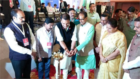 First Summit on Global Skill Development in the Country