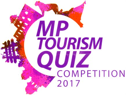 Madhya Pradesh Tourism School Quiz Contest on August 19