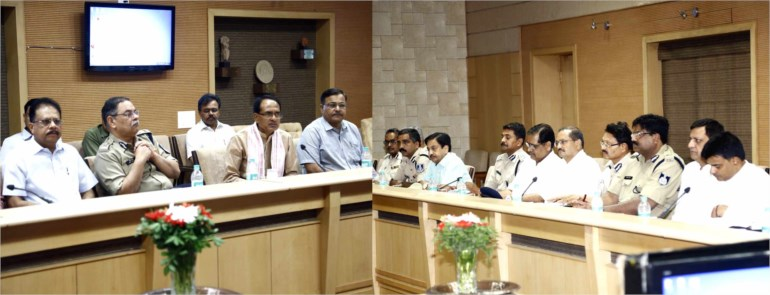 Government responsible for fulfilling socio-economic needs of poor -CM