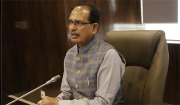 CM Shri Chouhan transfers Rs 88.50 crores to the accounts of 8.85 lakh labourers
