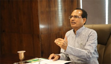 CM Shri Chouhan Transfers Rs. 2 Thousand Each to Accounts of Saharia, Bharia and Baiga Women